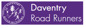 Daventry Road Runners